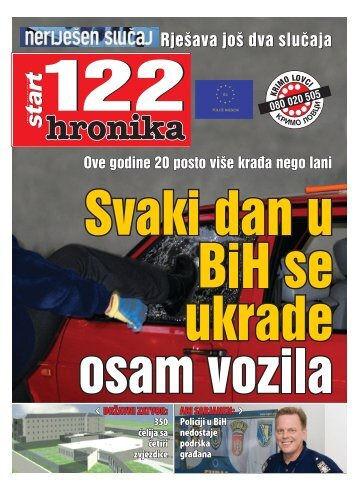 NASLOVNA Hronika 122 KRIVA.cdr