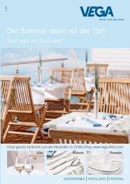 Katalog komplett downloaden ( 164 Seiten, 15 MB ) - Satzmedia ...