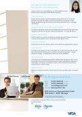 Katalog komplett downloaden ( 164 Seiten, 15 MB ) - Satzmedia ... - Page 3