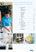 Katalog komplett downloaden ( 164 Seiten, 15 MB ) - Satzmedia ... - Page 5