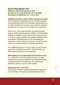 Anti-doping og mig - Page 3