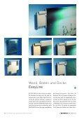 Rahmensysteme - Page 2