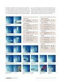 Rahmensysteme - Page 5