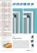 Rahmensysteme - Page 6