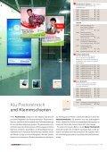 Rahmensysteme - Page 7