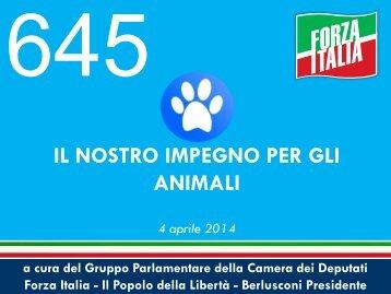 645-IL-NOSTRO-IMPEGNO-PER-GLI-ANIMALI1
