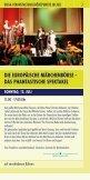 VERANSTALTUNGEN - Buga 2009 - Seite 4