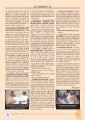 N°9 - RECOFEM - Page 4