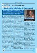 N°9 - RECOFEM - Page 6