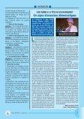 N°9 - RECOFEM - Page 7