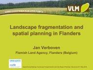 Flanders - nrg4sd.org
