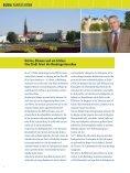 Buga 2009 - Seite 4