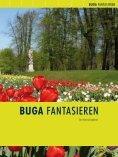 Buga 2009 - Seite 7