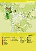 GRÜNE SCHULE - Buga 2009 - Seite 5