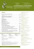 PENSIONISTEN - Statspensionisternes Centralforening - Page 2