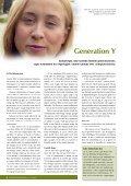 PENSIONISTEN - Statspensionisternes Centralforening - Page 4