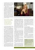 PENSIONISTEN - Statspensionisternes Centralforening - Page 5