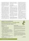 PENSIONISTEN - Statspensionisternes Centralforening - Page 6