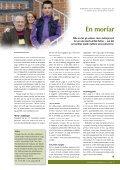 PENSIONISTEN - Statspensionisternes Centralforening - Page 7