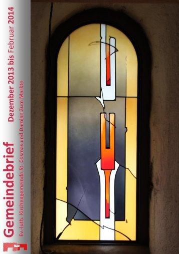 Download - Marktkirche Goslar
