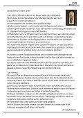 Download - Marktkirche Goslar - Seite 3