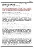 Download - Marktkirche Goslar - Seite 5