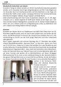 Download - Marktkirche Goslar - Seite 6