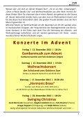 Download - Marktkirche Goslar - Seite 7