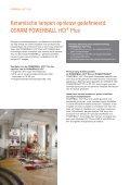 Het perfecte alternatief voor een maximale efficiëntie en ... - Osram - Page 4