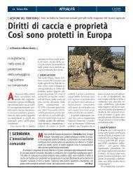 Terra e Vita n. 28/2008 - Agricoltura24