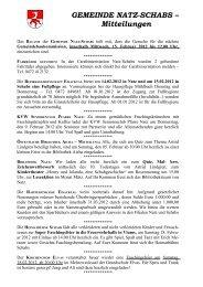 Pfarrbrief 07/2012 (173 KB) - .PDF