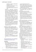 1 - Duodecim - Page 4