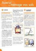 PHS-36 Encart central - pro hygiene service - Page 2
