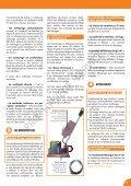 PHS-36 Encart central - pro hygiene service - Page 3