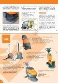 PHS-36 Encart central - pro hygiene service - Page 4