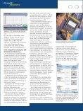 Neue strenge Testanforderungen für optimale Leistung von Gigabit ... - Seite 4