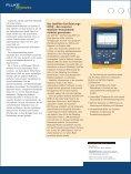 Neue strenge Testanforderungen für optimale Leistung von Gigabit ... - Seite 5