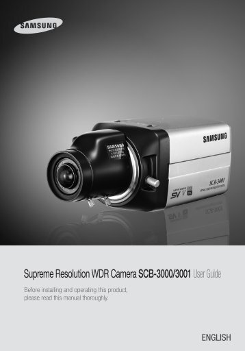 hi resolution   clearnight camera osd manual clear2there 3CCD BMP Panasonic 3CCD Camcorder