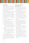 Einfache Maschinen Hebel, Flaschenzug & Co. - Seite 2