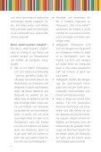 Einfache Maschinen Hebel, Flaschenzug & Co. - Seite 4