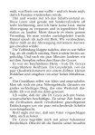 RAY CUMMINGS Eroberer der Unendlichkeit - Oom  Poop - Seite 6