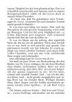RAY CUMMINGS Eroberer der Unendlichkeit - Oom  Poop - Seite 7