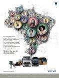 Mercado cresce acima das perspectivas - Revista Jornauto - Page 5