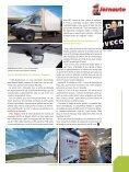 Mercado cresce acima das perspectivas - Revista Jornauto - Page 7