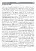 Nr.11 (137) Novembris - Mālpils - Page 3