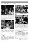 Nr.11 (137) Novembris - Mālpils - Page 4