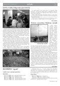 Nr.11 (137) Novembris - Mālpils - Page 5