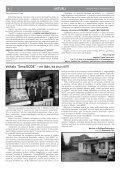 Nr.11 (137) Novembris - Mālpils - Page 6