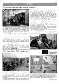 Nr.11 (137) Novembris - Mālpils - Page 7