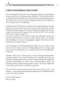 Echo2.05 - Sanktgeorg.org - Seite 3